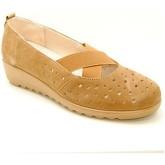 0b24ac66 Zapatos - Relax 4 You - Rebajas % - Zapatos de Mujer - Calzado