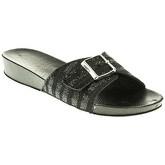 974c9712 Zapatos - Kelara - Zapatos de Mujer - Calzado